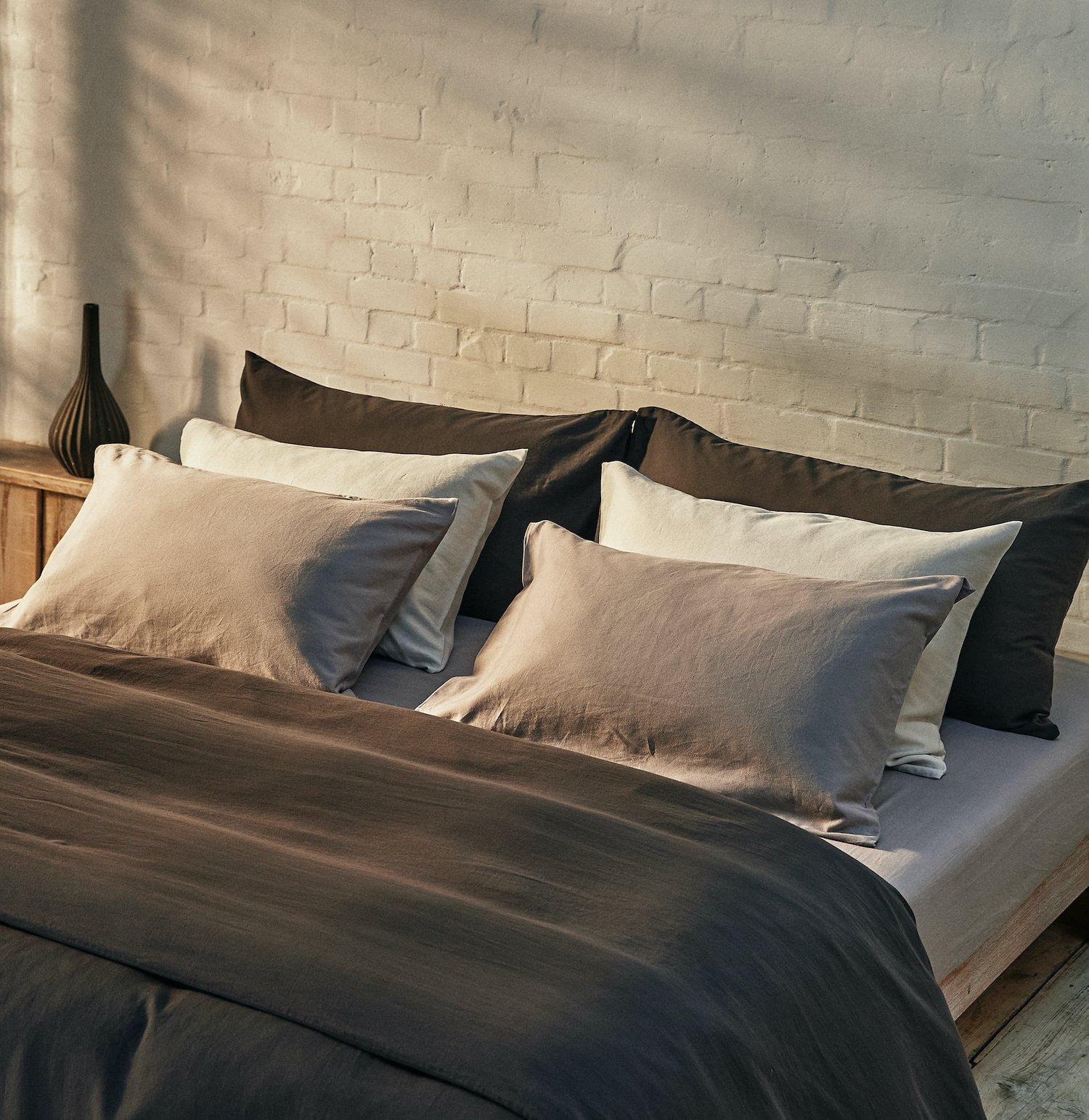 ชุดเครื่องนอน ตัวช่วยที่ทำให้การนอนหลับสมมบูรณ์แบบ